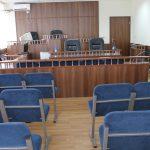 Gjykata Themelore e Prizrenit shpall aktgjykim dënues