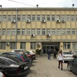 Gjykata Themelore e Prizrenit shpalli aktgjykimin dënues