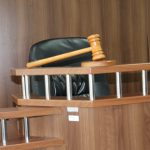 1(një) muaj caktohet masa e paraburgimit