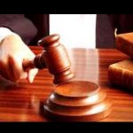 Caktohet masa e Paraburgimit për veprën penale kanosje