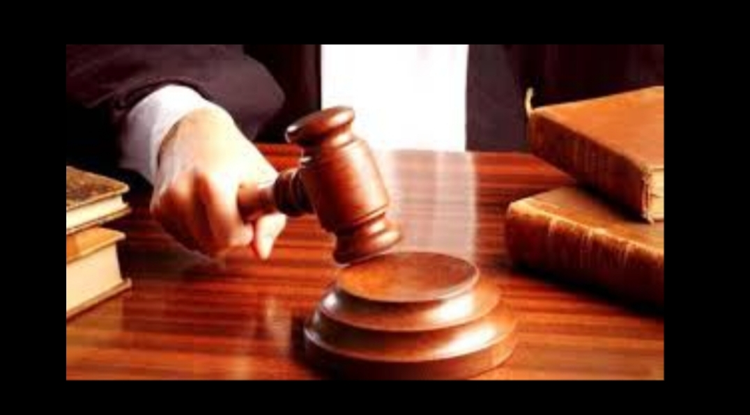 1 (një) muaj caktohet masa e paraburgimit