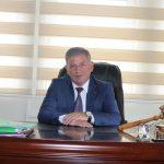 U pensionua Kryetari i Gjykatës Themelore të  Prizrenit Ymer Hoxha