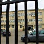 Gjykata i cakton masën e paraburgimit të dyshuarit për veprën penale dhuna në familje