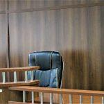Gjykata ka shpallur aktgjykim dënues ndaj një (1) të akuzuari për veprën penale keqpërdorim i pozitës apo autoriteti zyrtar