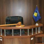 Gjykata i cakton masën e paraburgimit të dyshuarit për dhënie të ryshfetit