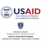 Mundësi për punë praktike në Programin e USAID-it Drejtësia Komerciale